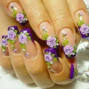 unas-decoradas-con-flores-14