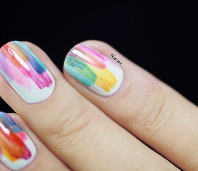 Las Mejores ideas de decoración de uñas | Mis Uñas Decoradas