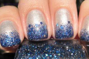unas-decoradas-azul-16