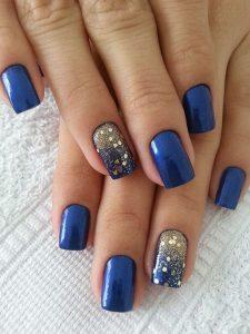 unas-decoradas-azul-22