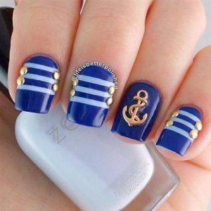 unas-decoradas-azul-9